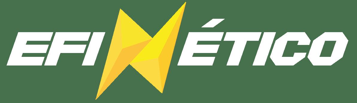 Corporación Efinetico