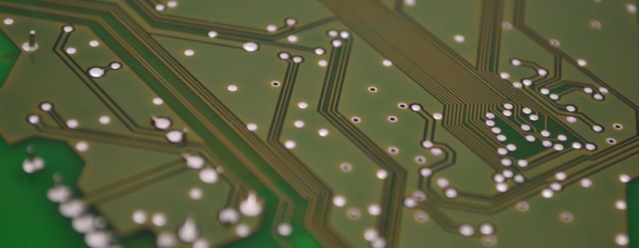 Aplicación de Machine Learning en Inteligencia de Negocios
