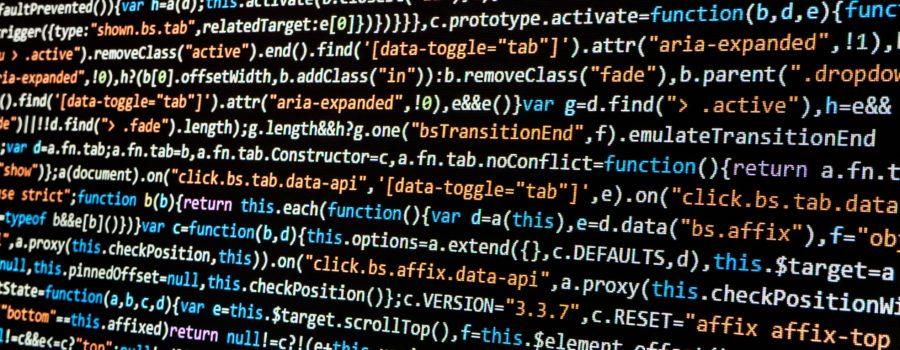 Pueden las máquinas realmente pensar con la Inteligencia Artificial -AI?