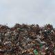 Generación de Biogás los residuos sólidos en los rellenos sanitarios