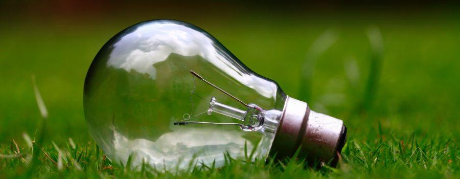 ¿Que es Desarrollo Sostenible?