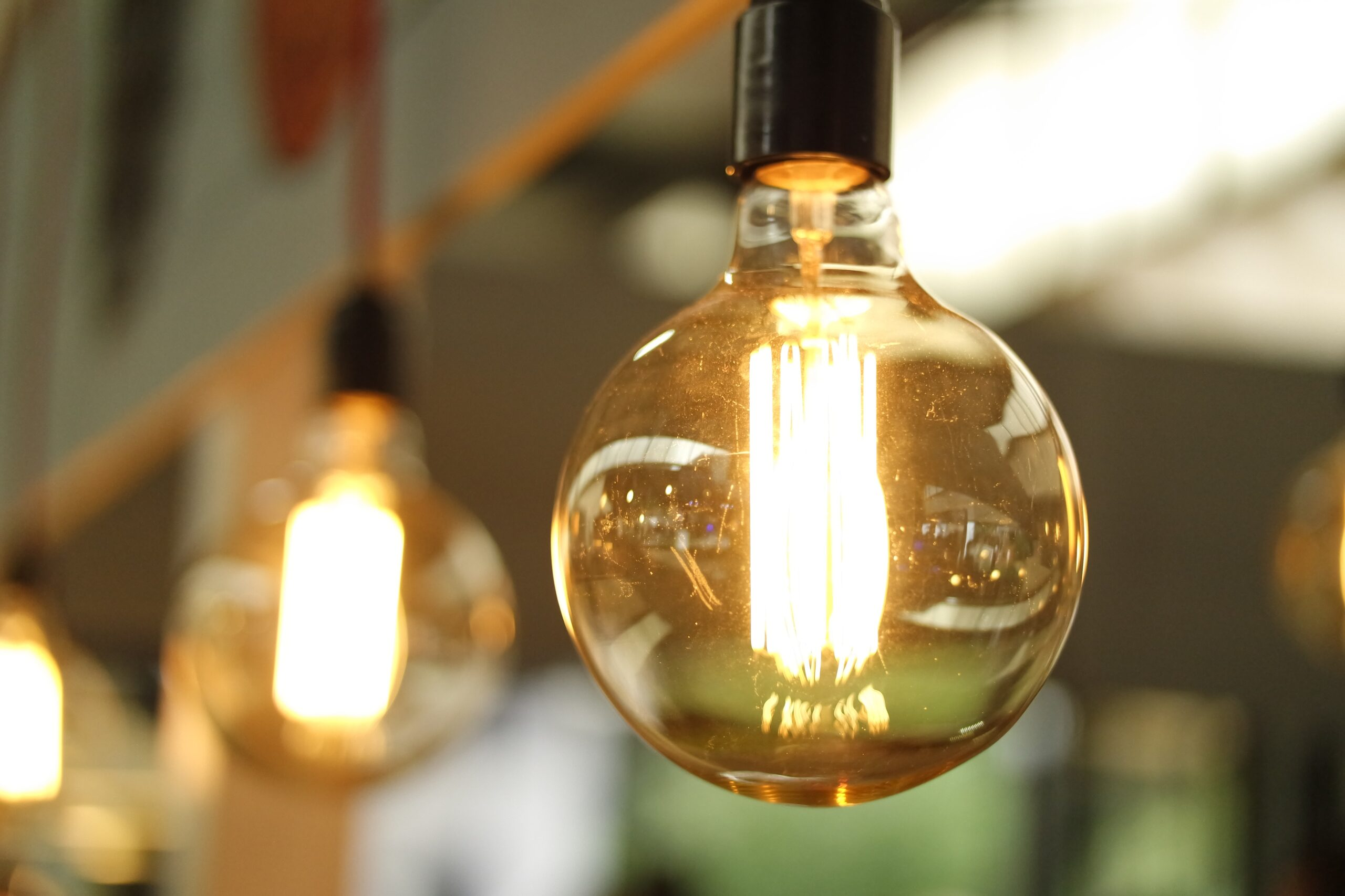 eficiencia electrica