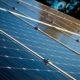 Las grandes corporaciones eligen energía renovable