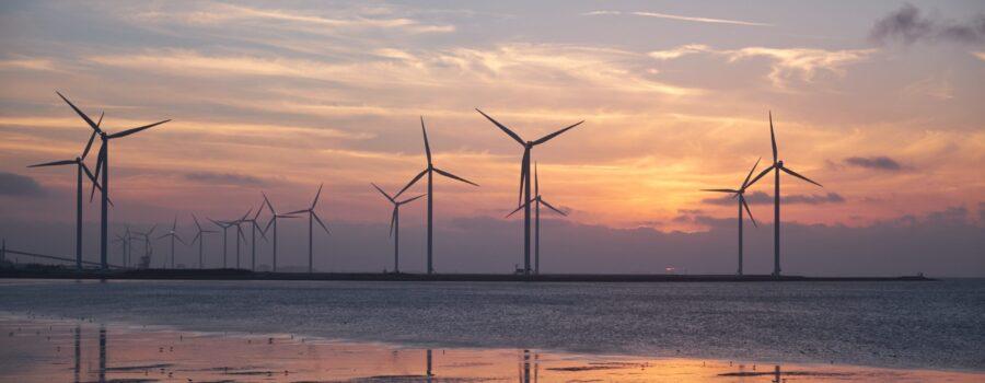 renewable energy promotion