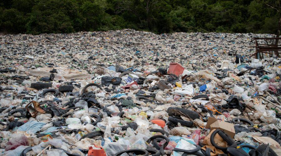Falta de agua limpia limita el crecimiento económico en una tercera parte: Banco Mundial